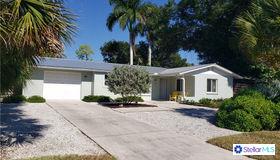 637 Corwood Drive, Sarasota, FL 34234