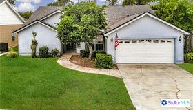 1524 Oberlin Terrace, Lake Mary, FL 32746