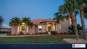 4060 Lea Marie Island Drive, Port Charlotte, FL 33952