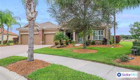 1384 Winding Lakes Court, North Port, FL 34291