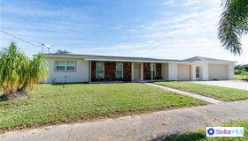 103 Se Baldwin Court, Port Charlotte, FL 33952