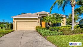 7210 Cleary Terrace, Bradenton, FL 34209