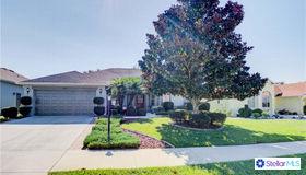 25305 Forest Oak Court, Leesburg, FL 34748