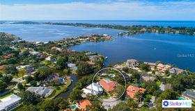 7311 Captain Kidd Circle, Sarasota, FL 34231