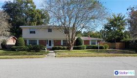 1303 Jamaica Court, Jacksonville, FL 32216