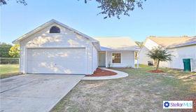 2639 Winchester Circle, Eustis, FL 32726