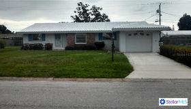 1002 Temple Avenue, Bradenton, FL 34207