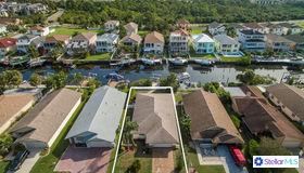 4657 Dewey Drive, New Port Richey, FL 34652