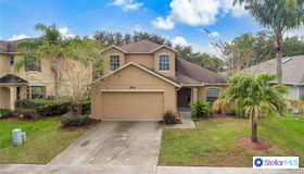 14810 Huntley Drive #5, Orlando, FL 32828