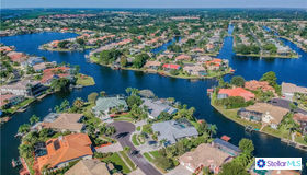 9817 Compass Point Way, Tampa, FL 33615