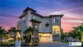 8720 Gulf Blvd, St Pete Beach, FL 33706