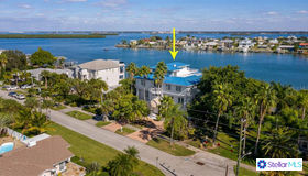 821 Bay Esplanade, Clearwater, FL 33767