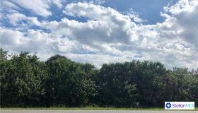 4320 Flamingo Boulevard, Port Charlotte, FL 33948