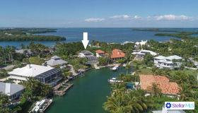 1652 Jose Gaspar Drive, Boca Grande, FL 33921