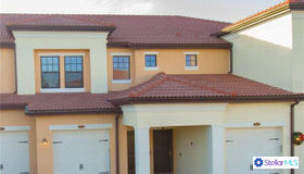 10058 Crooked Creek Drive #202, Venice, FL 34293