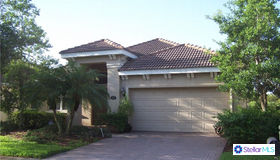 127 River Enclave Court, Bradenton, FL 34212
