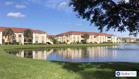 1120 Villagio Circle #106, Sarasota, FL 34237