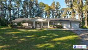 8901 Roberts Road, Odessa, FL 33556
