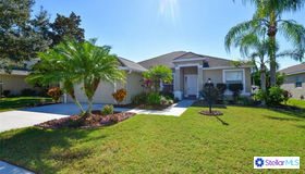 6722 64th Terrace E, Bradenton, FL 34203