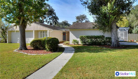6211 Elm Sq E, Lakeland, FL 33813