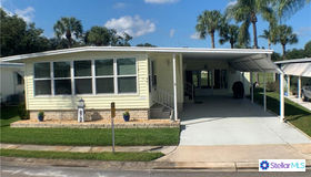 1100 Belcher Road S #467, Largo, FL 33771