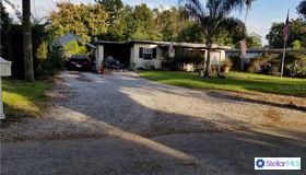 1931 Cloverlawn Avenue, Orlando, FL 32806