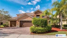 3736 Eagle Isle Circle, Kissimmee, FL 34746