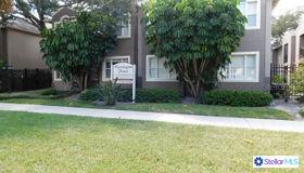 607 S Westland Avenue #8, Tampa, FL 33606