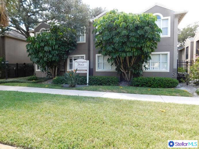 Another Property Sold - 607 S Westland Avenue #8, Tampa, FL 33606