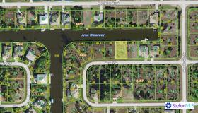 15334 Aron Circles, Port Charlotte, FL 33981