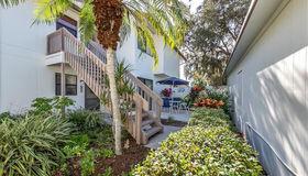736 W Bird Bay Drive W #158, Venice, FL 34285