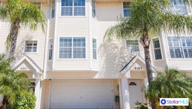 9229 Captiva Circle, St Pete Beach, FL 33706