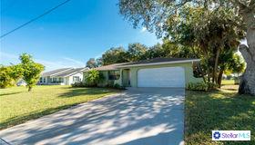 62 Bunker Lane, Rotonda West, FL 33947