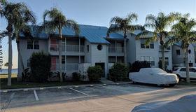 4410 Warren Avenue #317, Port Charlotte, FL 33953