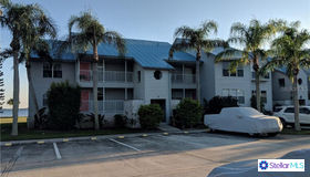 4410 Warren Avenue #317, Port Charlotte, FL 33953