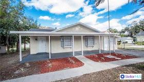 33 W Herrick Drive, Eustis, FL 32726