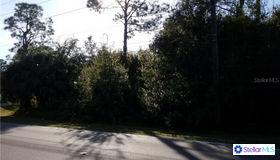 6381 Golf Course Boulevard, Punta Gorda, FL 33982