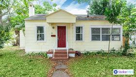 3663 Dartmouth Avenue N, St Petersburg, FL 33713