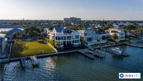 837 Harbor Island, Clearwater, FL 33767