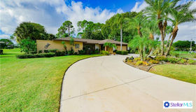 5073 Marsh Field Road, Sarasota, FL 34235