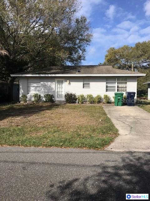 5411 S Sellas Street, Tampa, FL 33611 is now new to the market!