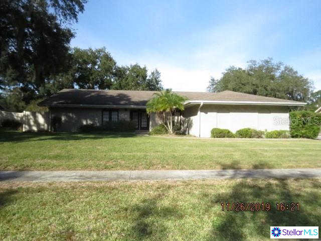 Another Property Sold - 3066 Wister Circle, Valrico, FL 33596