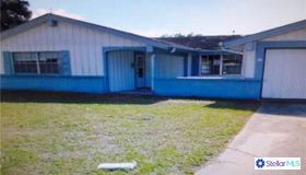 4050 Claremont Drive, New Port Richey, FL 34652