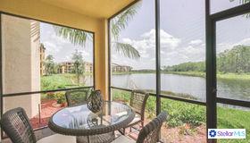 17510 Gawthrop Drive #107, Lakewood Ranch, FL 34211