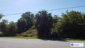 6473 Roberta Drive, Englewood, FL 34224