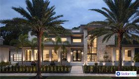10309 Summer Meadow Way, Orlando, FL 32836
