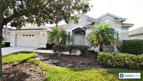 3414 40th Terrace E, Bradenton, FL 34208