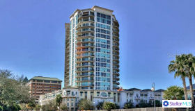 450 Knights Run Avenue #408, Tampa, FL 33602