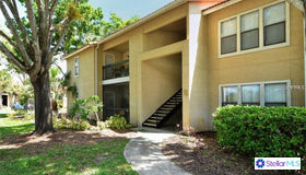 4020 Crockers Lake Boulevard #17, Sarasota, FL 34238