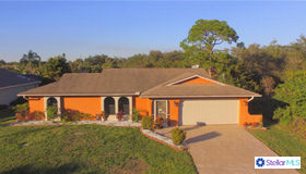17273 Gulfspray Circle, Port Charlotte, FL 33948